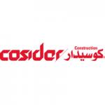 cosider-construction