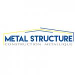 métal structure